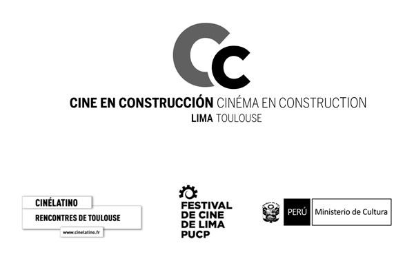 Película peruana gana 40 Cine en Construcción