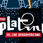 Premios Platino presentan cartel de su 8ª edición