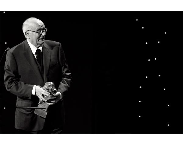 Fallece director español Mario Camus