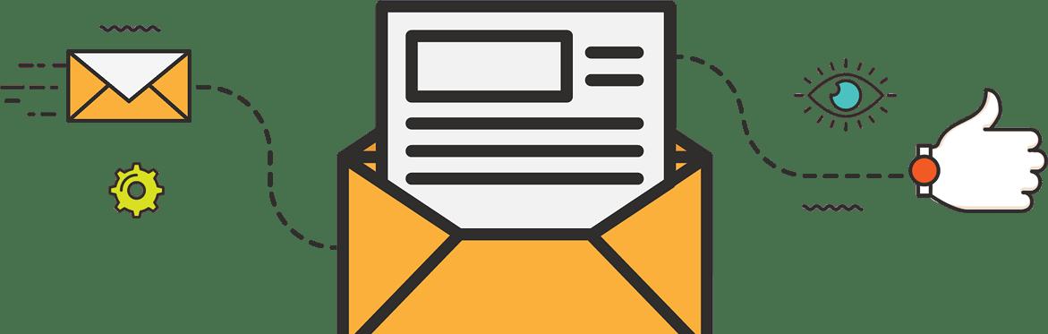 marketing - Email Marketing Management