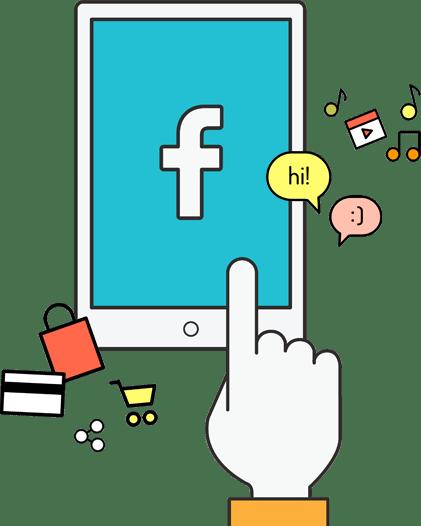 social photo2 - Social Media Management