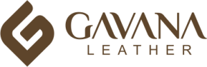 gavana leather - Happy Clients