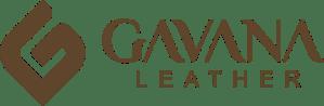 gavana leather - Social Media Management