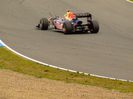 jerez f1 testing 2011 (13)