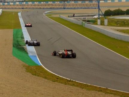 jerez f1 testing 2011 (16)