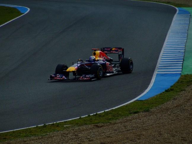 jerez f1 testing 2011 (20)