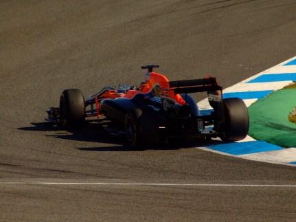 jerez f1 testing 2011 (36)