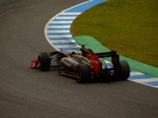 jerez f1 testing 2011 (4)