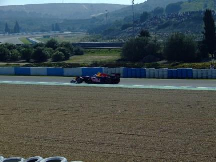 jerez f1 testing 2011 (40)