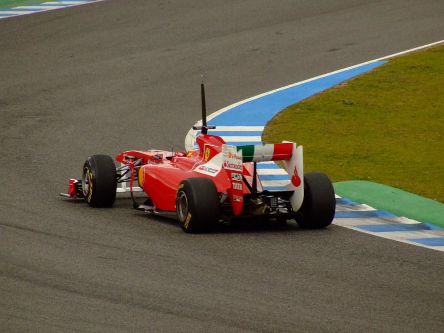 jerez f1 testing 2011 (8)