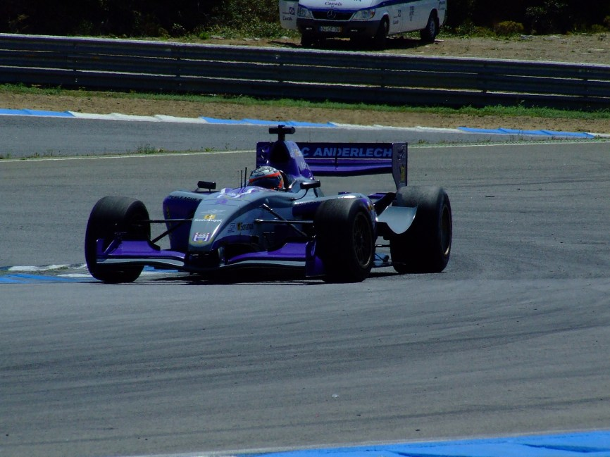 SF Estoril 2009 (14)