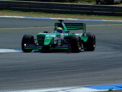 SF Estoril 2009 (19)