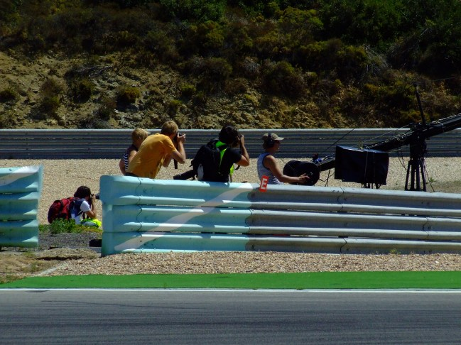 SF Estoril 2009 (27)