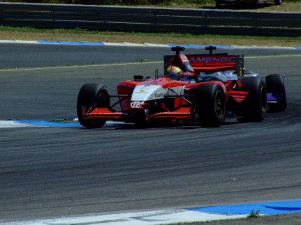 SF Estoril 2009 (31)