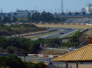 SF Estoril 2009 (4)