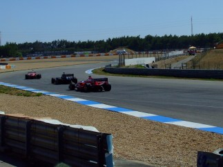SF Estoril 2009 (5)