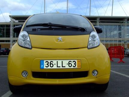 Peugeot Electric Tour (13)