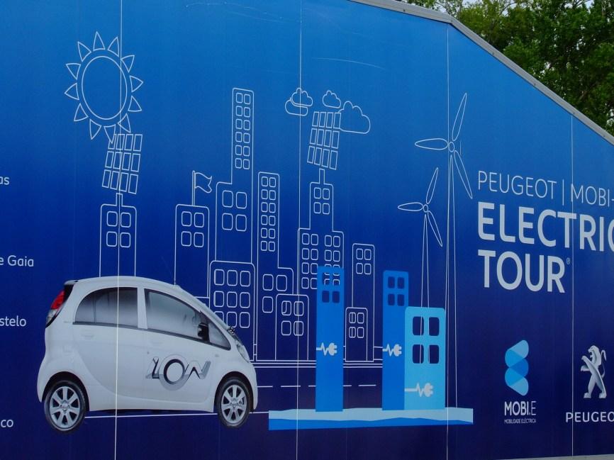 Peugeot Electric Tour (20)