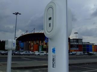 Peugeot Electric Tour (3)