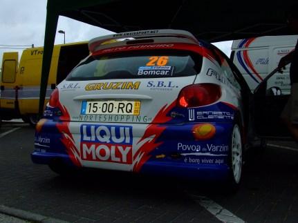 Rallye Vidreiro 2011 (16)