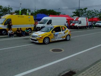 Rallye Vidreiro 2011 (28)