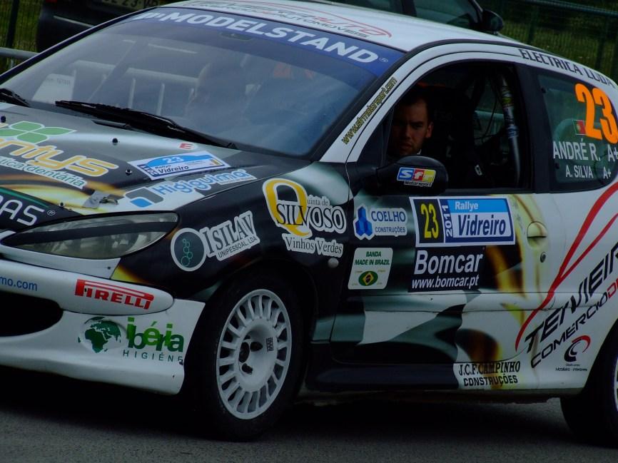 Rallye Vidreiro 2011 (8)