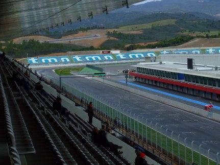 AMP 2008 (14)