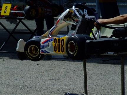 CP karting 2011 (19)