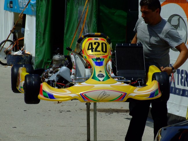 CP karting 2011 (21)