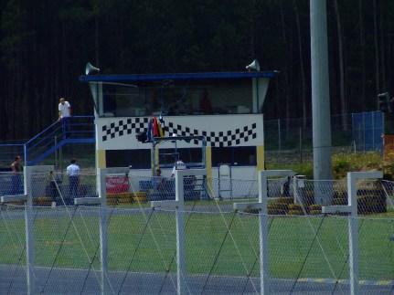 CP karting 2011 (25)