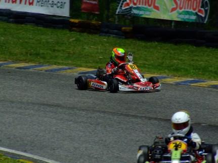 CP karting 2011 (28)