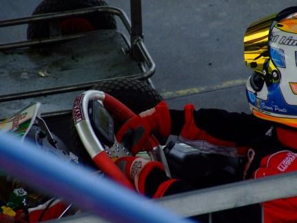 CP karting 2011 (29)