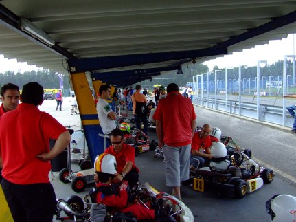 CP karting 2011 (30)