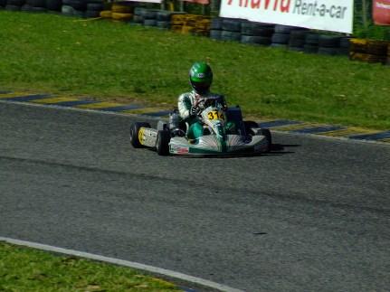 CP karting 2011 (4)
