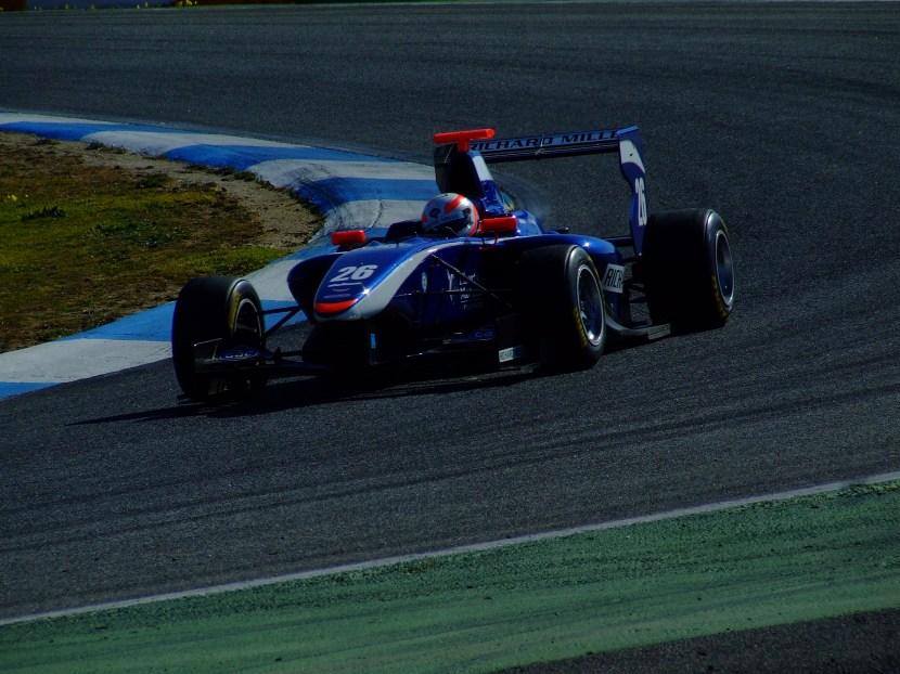 GP3 Estoril 2012 (12)