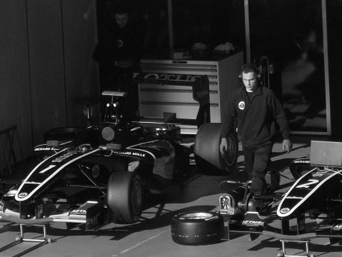 GP3 Estoril 2012 (5)