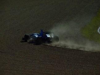Jerez 2012 Day 1 (6)