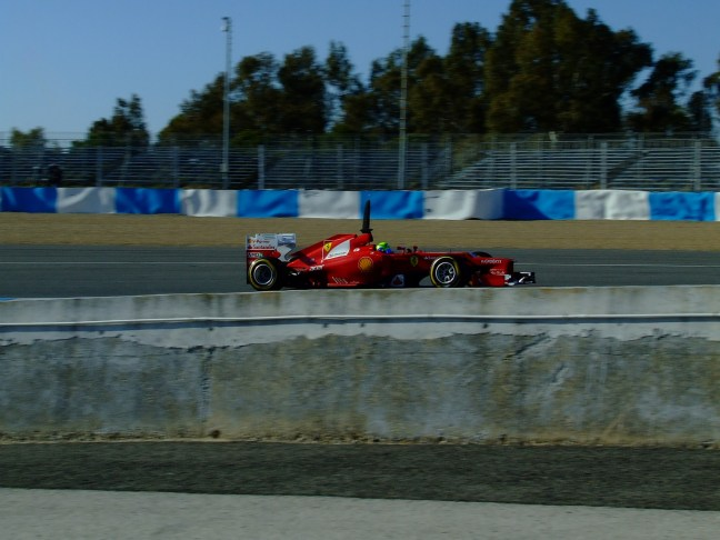 Jerez 2012 Day 2 (19)