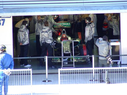 Jerez 2012 Day 2 (21)