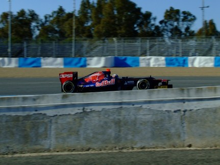 Jerez 2012 Day 2 (25)