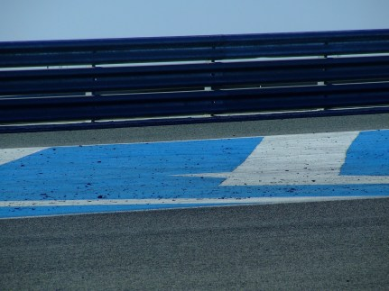 Jerez 2012 Day 2 (9)