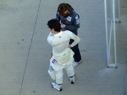 Jerez 2012 Day 3 (14)
