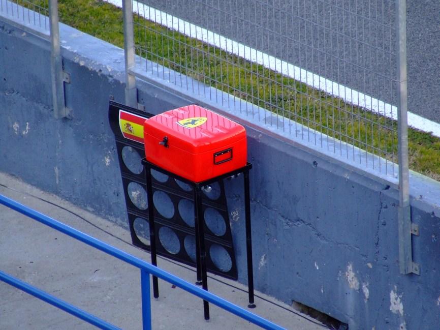Jerez 2012 Day 3 (3)