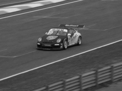 Porsche GT3 Brasil 2012 (3)