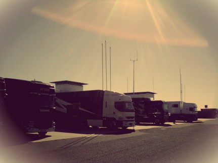 GP3 paddock (5)