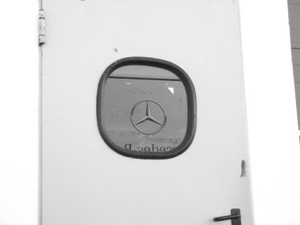 DTM 2012 (8)