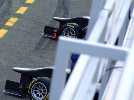 GP3 Estoril FEB 2013 (18)