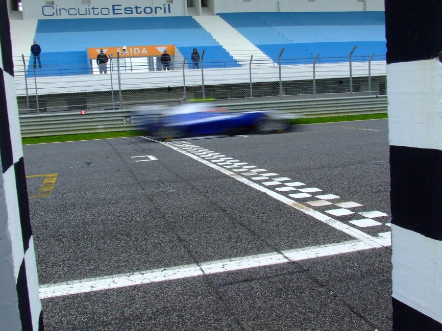 GP3 Estoril FEB 2013 (22)