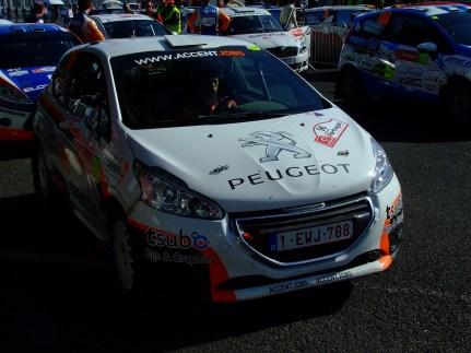 WRC LX 13 (12)
