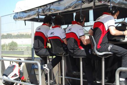 GP3 Valencia 13 (15)